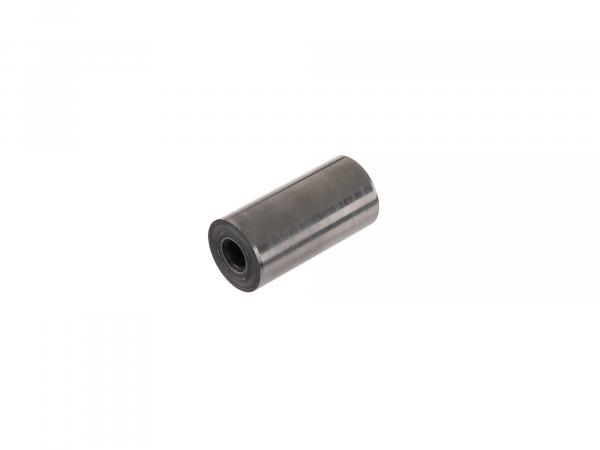 Lifting pin (0 dimension) S51,S70,SR50,SR80