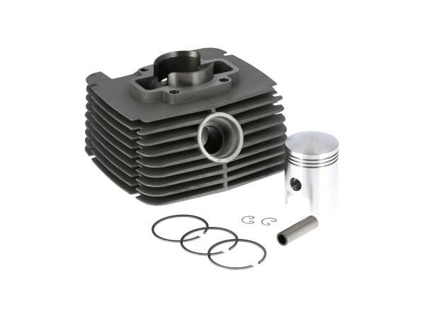 10003559 Zylinder - ETZ 250 - mit Kolben - Bild 1