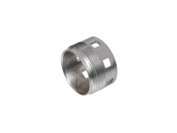 Union nut TS250, TS250/1