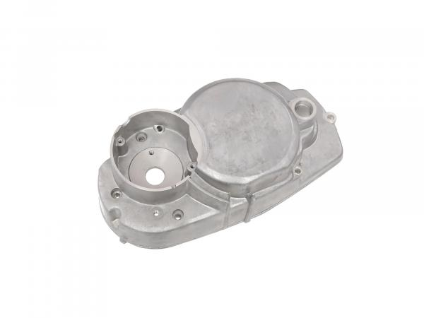 Clutch cover for oil dosing - ETZ 125/150
