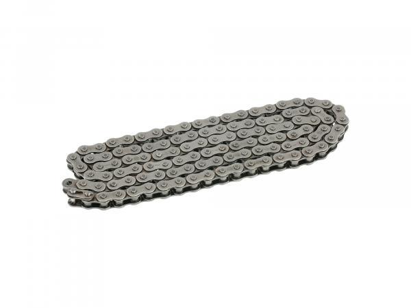 roller chain, 110 links (1/2-5,4) - for Simson S51, S53, S70, S83, SR4-2 Star, SR4-3 Sperber, SR4-4 Habicht