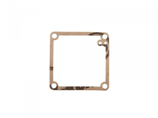 Float housing seal - for ARRECHE, AMAL carburettor