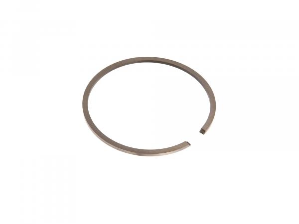 piston ring Ø71,50 x 2 mm - for MZ ETZ250, TS250, ES250, ETS250