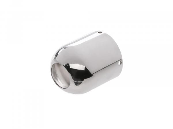 Lock bell for cardan shaft (cardan bell) R35-2/3 (suitable for EMW)