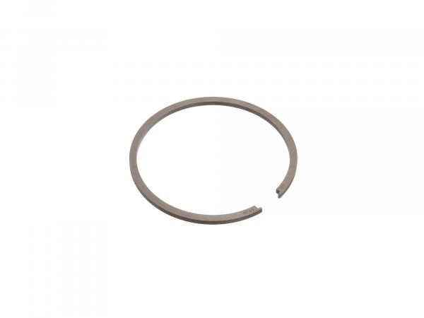 piston ring Ø57,00 x 2 mm - for MZ TS150, ES150, ETS150 - IWL SR59 Berlin, TR150 Troll