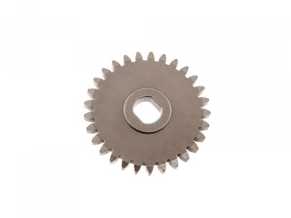 Drive wheel for oil pump 125RS