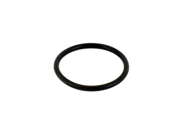 O-Ring (Rundring) 24x2 - NBR-70 SRA25/50