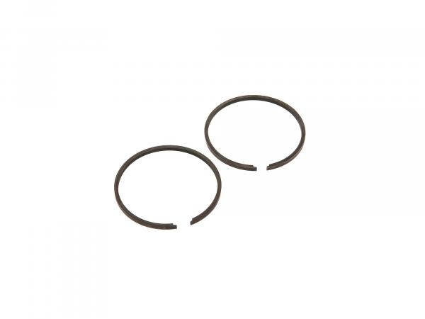 Set: 2 piston rings - Ø45,00 x 2 mm