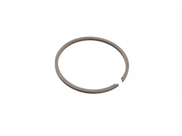 piston ring Ø53,00 x 2 mm - MZ ETZ125, TS125, ES125, ETS125