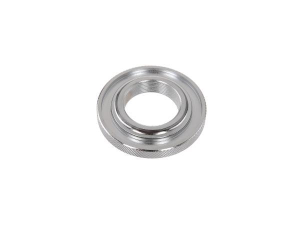 Cone ring, upper race - Simson SR2, SR4, KR51 Schwalbe
