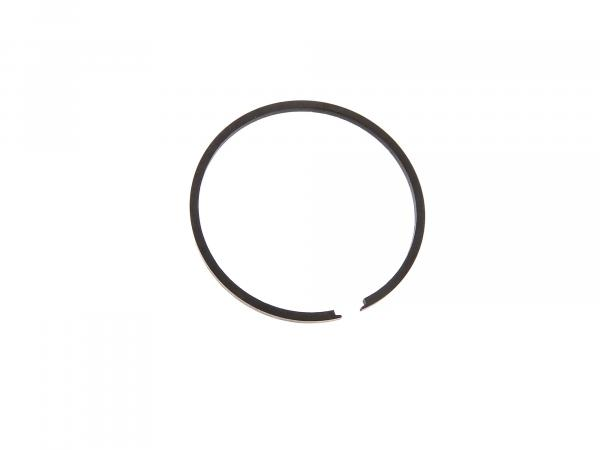 Piston ring - Ø48,25 x 2 mm - S80