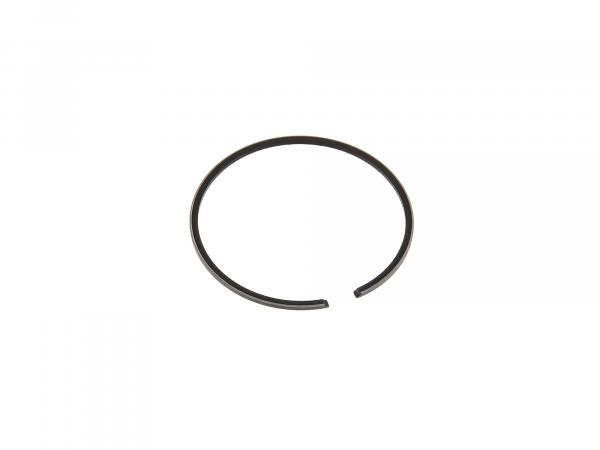 10008479 Kolbenring  Ø45,50 x 1,5 mm für 1-Ring-Tuningkolben - Bild 1