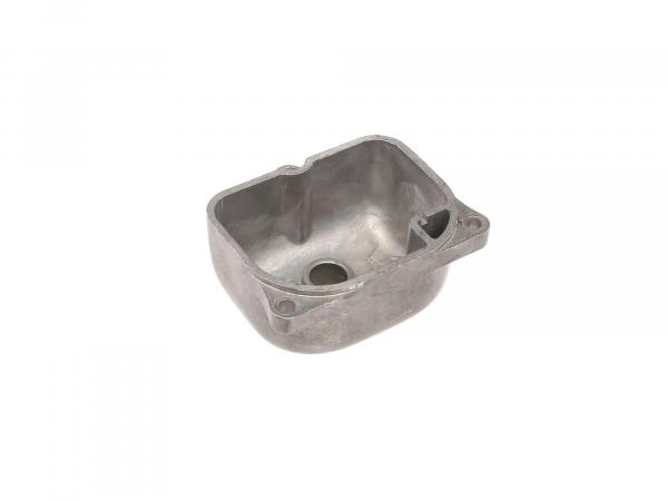Float housing for carburettor ETZ125, ETZ150*