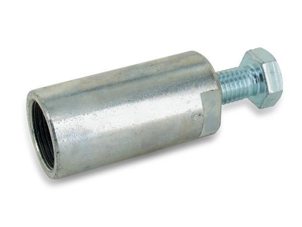 Abzieher für Kupplung ETZ250, ETZ251, ETZ301 (Spezialwerkzeug)