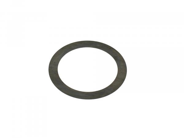 Compensating washer 34x26x0,2mm Duo 4/1, KR51/1S