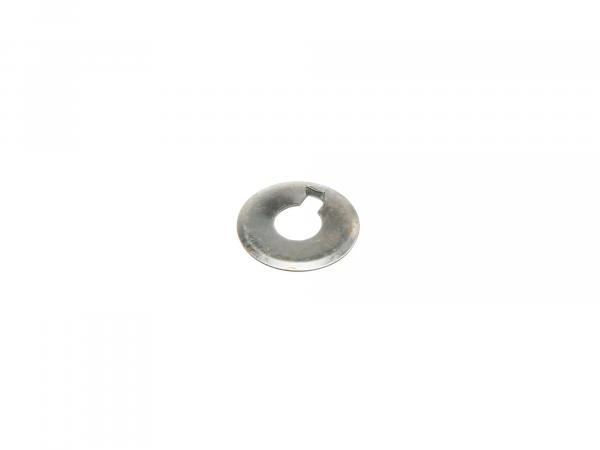 Lock washer for starter SR50 SR80