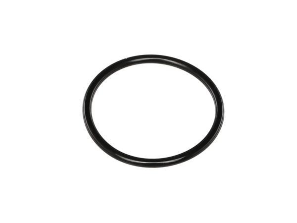 O-Ring Vergaserflansch AMAL-Rennvergaser