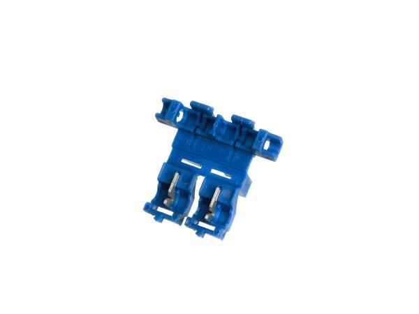 10003923 FKS-Schnellmontagehalter - Bild 1