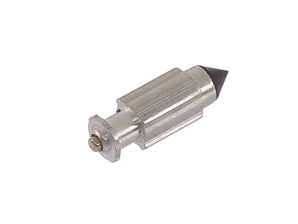 10016428 Schwimmernadel Tuningvergaser AMAL-Rennvergaser - Bild 1