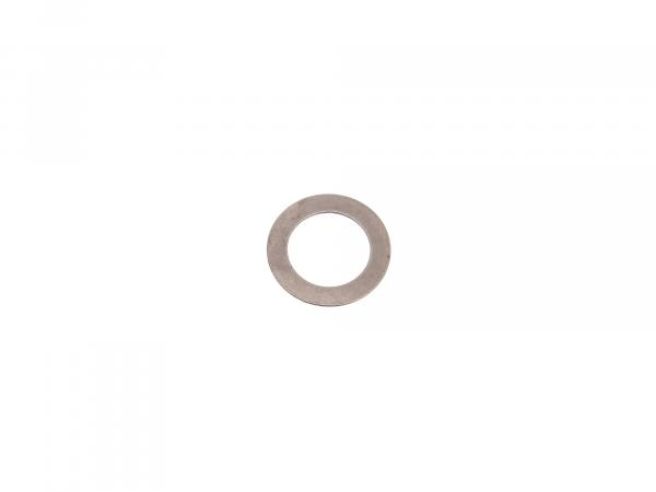 Shim washer 11x17x0,5 (DIN 988)