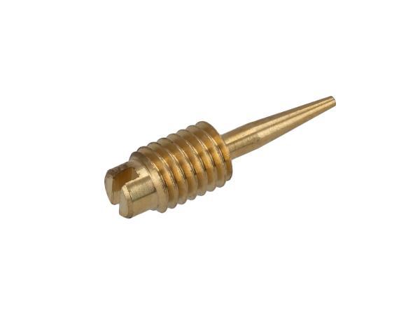 Adjusting screw BVF ETZ 251/301