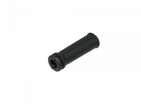 Rubber grommet for dimming cable ES125, ES150, TS250/1, ETS250