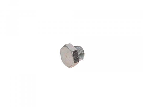 Screw plug, suitable for AWO 425T, 425S