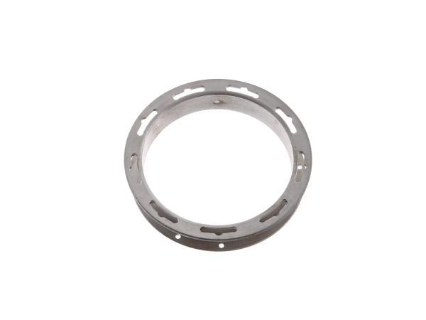 Flange ring SR2, KR50 - Renak hub