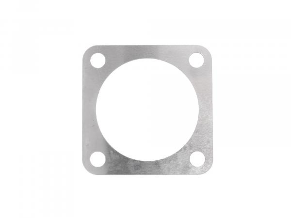 Head gasket ETZ125, ETZ150 (0,50mm - aluminium)
