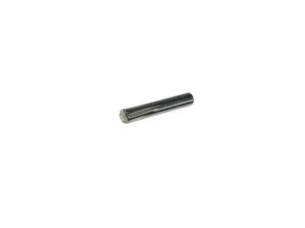 Notched pin 3x18-ST-A4K (DIN 1472)