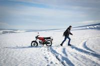 Vorschau: winter-shooting-akf-simson-s50-20
