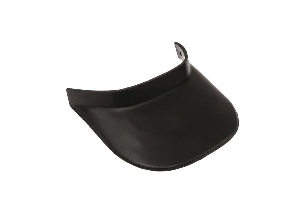 Dirt guard - on mudguard rubber ETZ 250