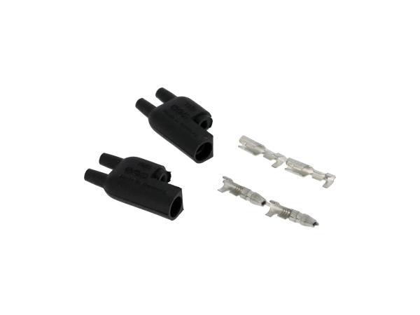 10070247 PVL Stecker/Verbinder/Reparatur Kit - Bild 1