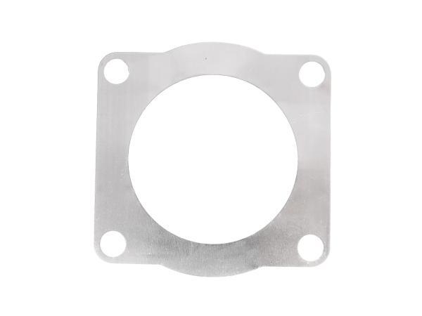 Kopfdichtung ETZ250 (0,40mm - Aluminium)