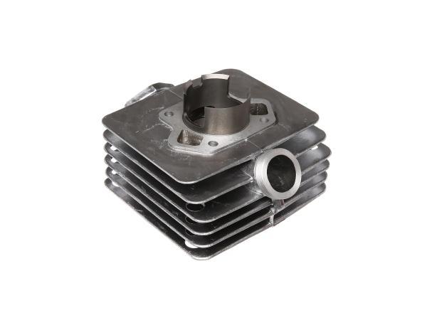 Zylinder solo, Ø 45mm, 70ccm - Simson S70, S83, SR80