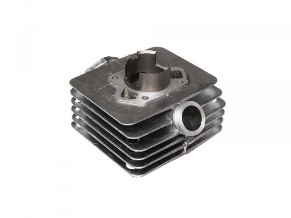 Cylinder solo, Ø 45mm, 70ccm - Simson S70, S83, SR80