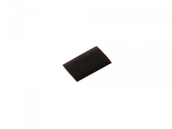 Rubber insert for fuel tanks SR1, SR2, SR2E