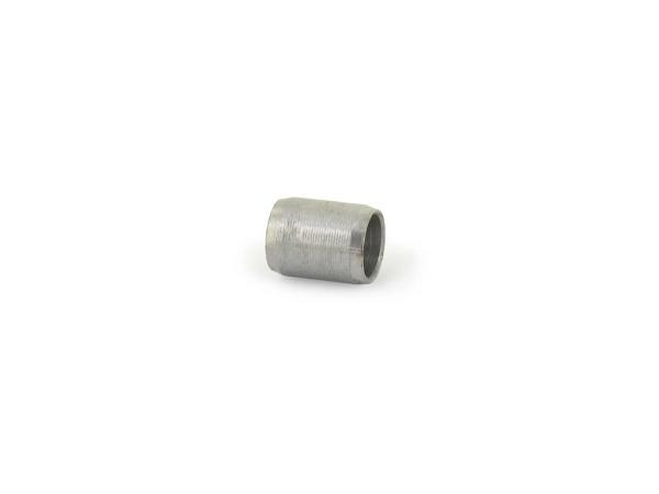 Paßhülse f. Anlasserdeckel SR50,SR80