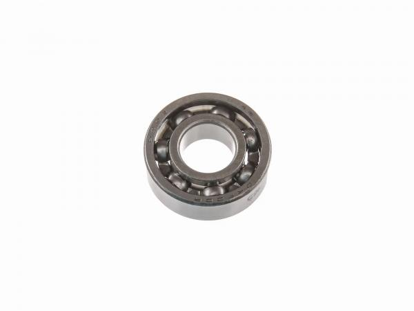 Ball bearing 6202, DKF Original DDR bearing