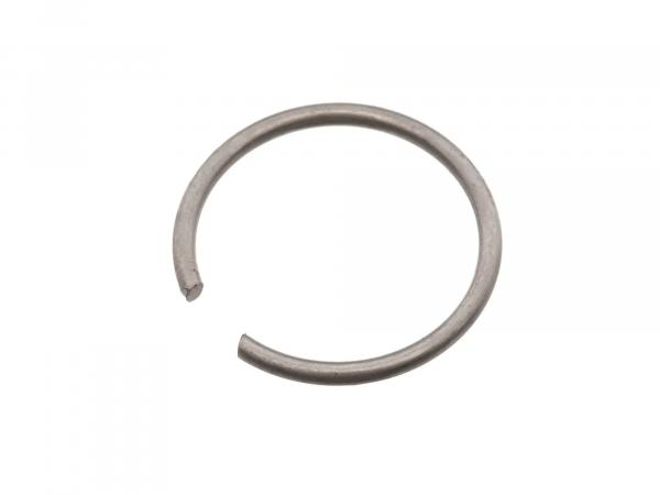 Snap ring for protective cap of speedometer ETZ all types