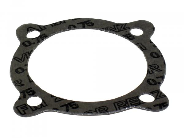 Cylinder head gasket - suitable for RT125/1, RT125/2