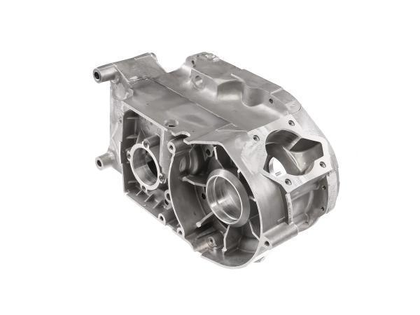 Motorgehäuse für Motor M741-743, gebohrt auf ø50,1 - unbeschichtet