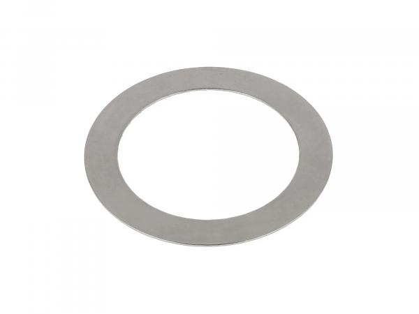 Compensating washer (washer) for clutch basket - S50, KR51/1, SR4/2, SR4/3, SR4/4
