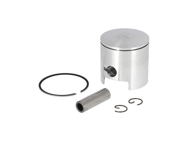 Tuningkolben RESO-LT90, komplett Ø49,96mm (Toleranzmaß B)
