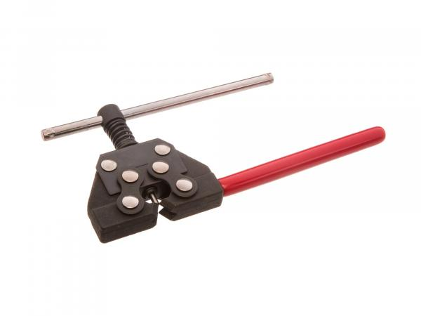 Chain separator 3/4 x 3/8