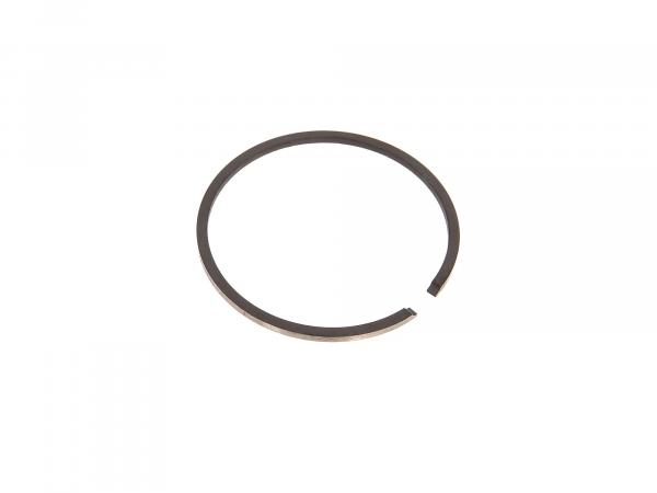 piston ring Ø56,50 x 2 mm - MZ ETZ150