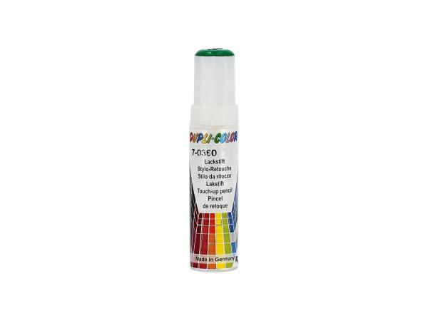 Dupli-Color Lackstift RAL 6029 minzgrün, glänzend - 12ml