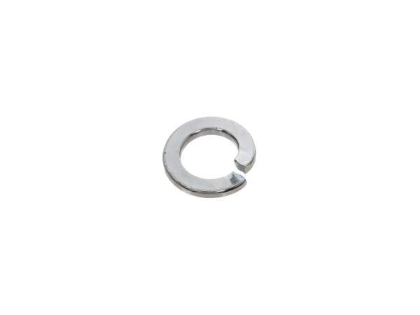 Spring washer A7-FST-E4J (DIN 127)