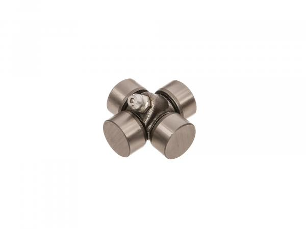 Universal joint, universal joint with grease nipple - suitable for AWO 425