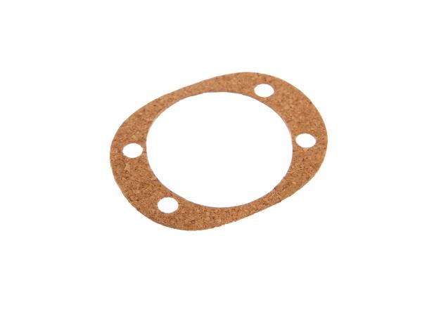 Gasket 1,8mm for cardan neck (input) - for AWO-Tours, AWO-Sport